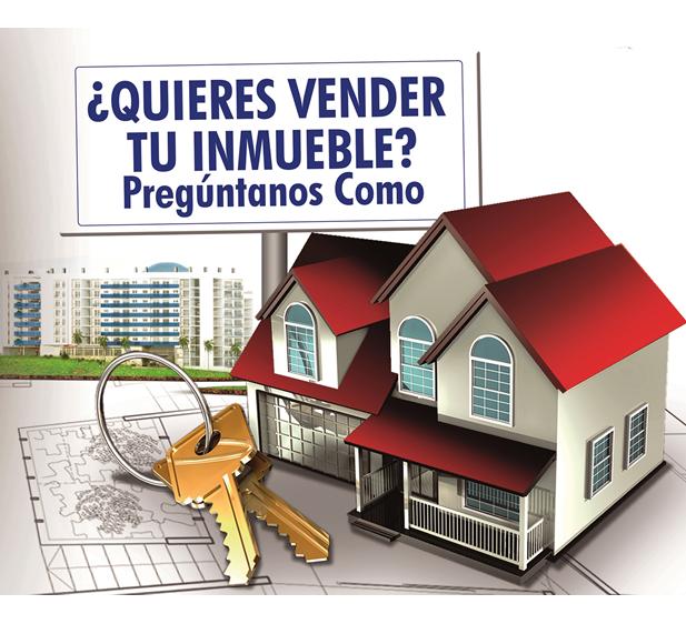 Inmobiliaria administradora de condominios grupo veneto for Paginas de inmuebles